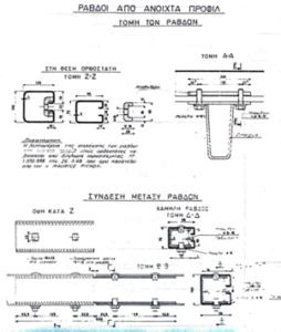 ΣΤΕ-1 Γαλλικού τύπου ΒΝ4