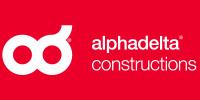 ALPHA DELTA CONSTRUCTIONS