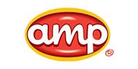 AMP Α.Β.Ε.Ε.