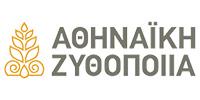 ATHINAIKI ZITHOPIIA S.A.