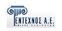 ENTECHNOS S.A.