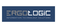 ERGOLOGIC
