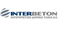 INTERBETON S.A.