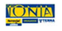 JOINT VENTURE EUROIONIA