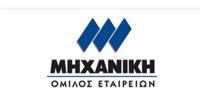 MICHANIKI S.A.
