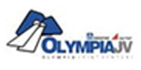 JOINT VENTURE OLYMPIA