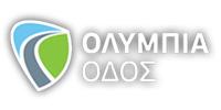 OLYMPIA ODOS LEITOURGIA S.A.