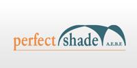 PERFECT SHADE Α.Ε.Β.Ε.