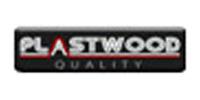PLASTWOOD S.A.