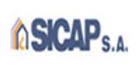SICAP S.A.