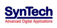 SYNTECH LTD