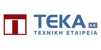 TEKA S.A.