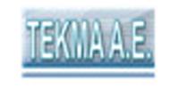 TEKMA S.A.