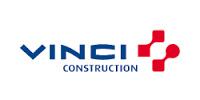 VINCI CONSTRUCTION G.P. s.a.s.