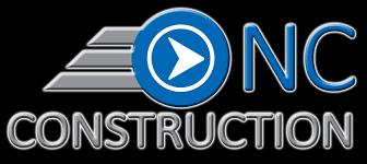 NC CONSTRUCTION SRL